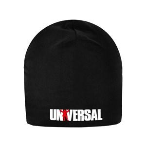 Szukaj w SFD: czapka