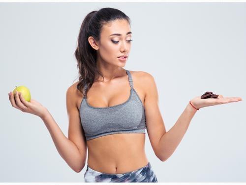 Jak skutecznie pozbyć się tłuszczu? 10 prostych i działających porad dla początkujących!