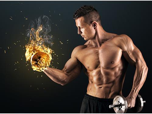10 aktywności fizycznych, które błyskawicznie spalają tłuszcz!