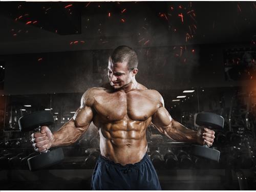 Stagnacja treningowa, jak ją pokonać ? Popraw swój trening już dzisiaj!