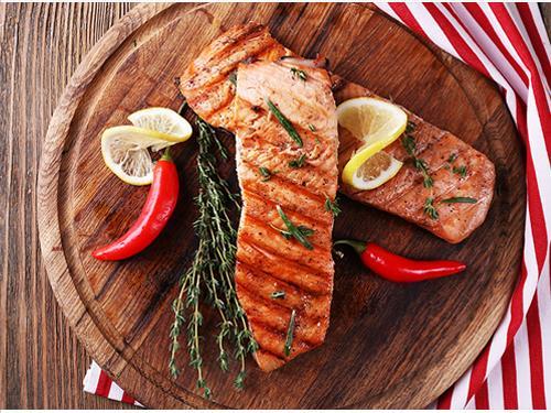 Dieta ketogeniczna - najlepszy możliwy plan dietetyczny ?