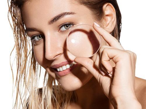 Czy cynk jest dobry dla skóry?
