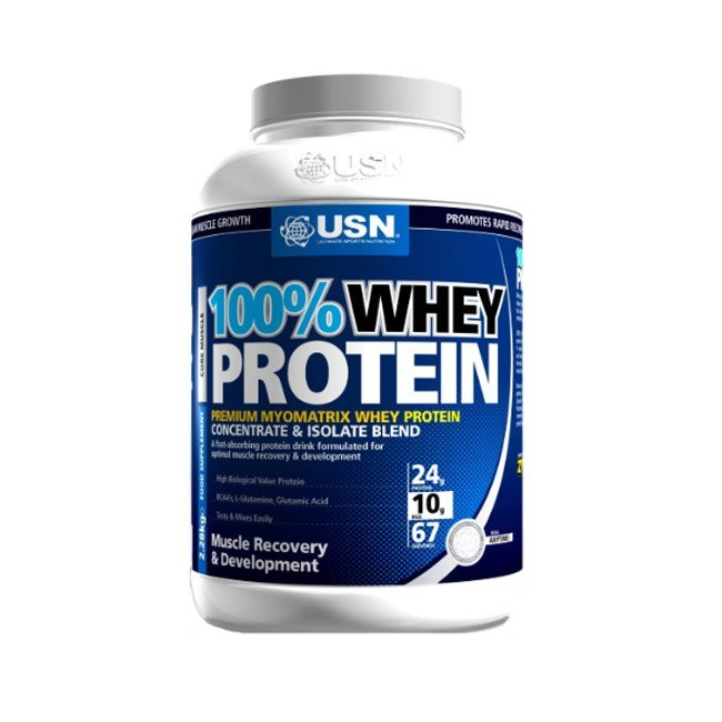 usn muscle fuel anabolic 2kg servings