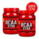 2x BCAA Xtra