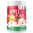 ALLNUTRITION Apple In Jelly (1000g)