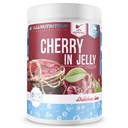 ALLNUTRITION Cherry In Jelly (1000g)