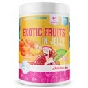 ALLNUTRITION Exotic Fruits In Jelly (1000g)