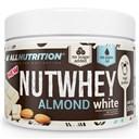 ALLNUTRITION Nutwhey Almond White (500g)