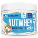 ALLNUTRITION Nutwhey Coconut White (500g)