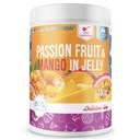 ALLNUTRITION Passion Fruit & Mango In Jelly (1000g)