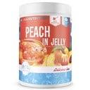 ALLNUTRITION Peach in Jelly (1000g)