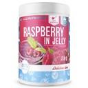 ALLNUTRITION Raspberry In Jelly (1000g)