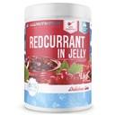 ALLNUTRITION Redcurrant in Jelly (1000g)