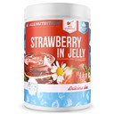 ALLNUTRITION Strawberry In Jelly (1000g)