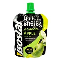 Actifood Fruit & Carbs Energy - 90g