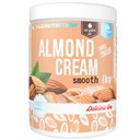 ALLNUTRITION Almond Butter 1000g