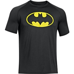Alter Ego Core Batman - 1szt