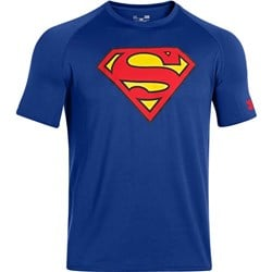 Alter Ego Core Superman - 1szt