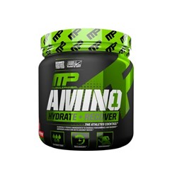 Amino 1 Hydrate + Recover - 432-459g