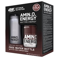 Amino Energy Pack