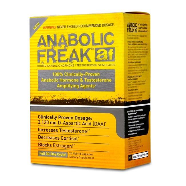 kataboliczne anaboliczne