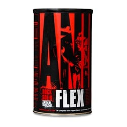 Animal Flex - 44 pakiety