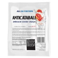 AnticatabALL Aminoacid Xtreme Charge - 10g