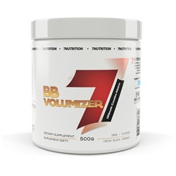 BB Volumizer - 500g