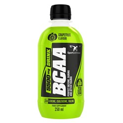 BCAA 5500 Drink - 250ml