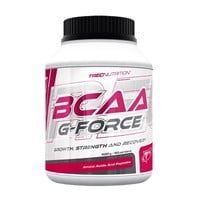 BCAA G-Force - 600g