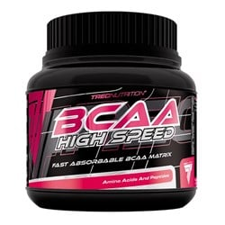 BCAA High Speed  - 130g
