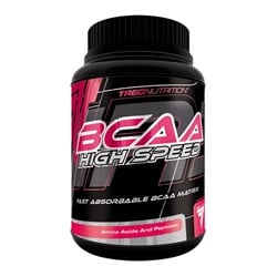 BCAA High Speed  - 300g