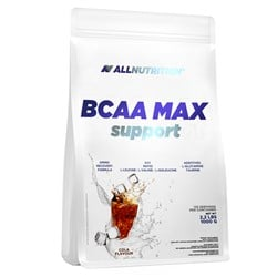 BCAA Max Support - 1000g