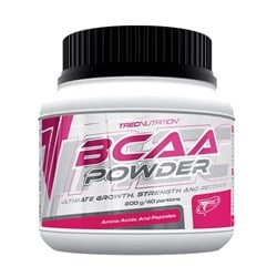 BCAA powder - 200g