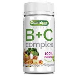 B+C Complex