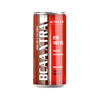 Bcaa xtra drink - 250ml