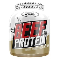 Beef Protein - 1800g