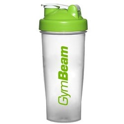 Blender Bottle 400ml - 1szt