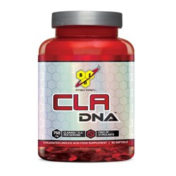 CLA DNA - 90softgels