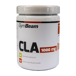 CLA - 240softgels