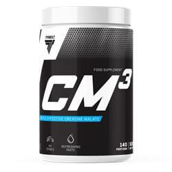 CM3 POWDER