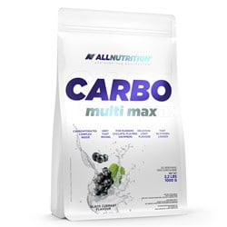 Carbo Multi Max - 1000g