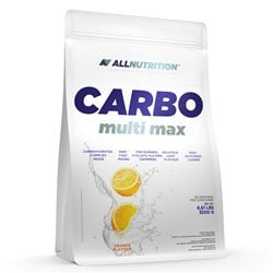 Carbo Multi Max - 3000g