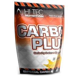 Carbo Plus - 3000g folia