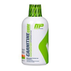 Carnitine Core Liquid - 459ml