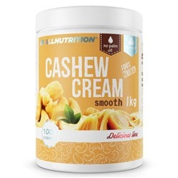 Cashew Cream Smooth