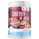 ALLNUTRITION Cherry In Jelly 1000g