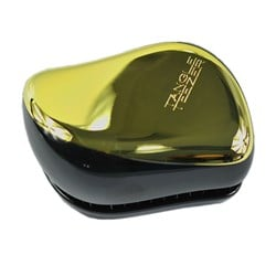 Compact Styler Gold Rush  - 1szt
