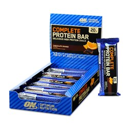 Complete Protein Bar