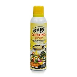Cooking Spray 100% Canola Oil